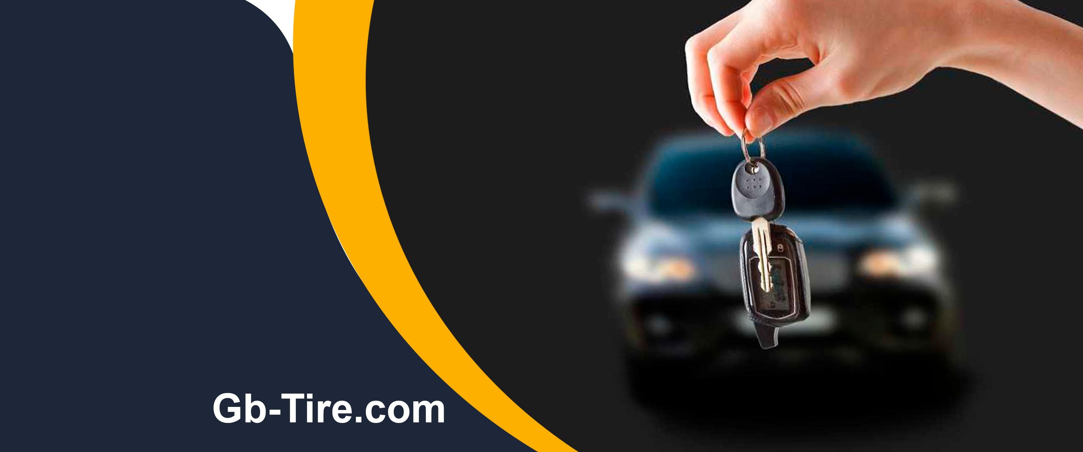در چه زمانی اقدام به فروش خودرو کنیم؟