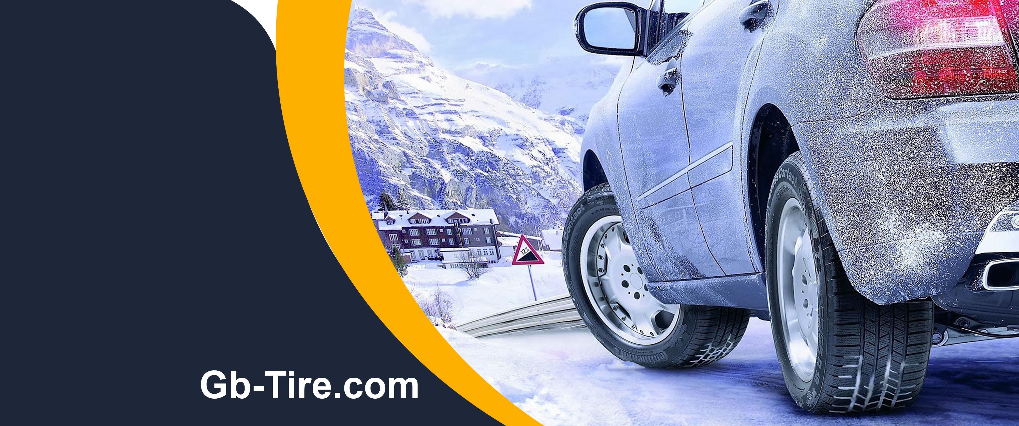 نحوه کاهش مصرف سوخت در زمستان